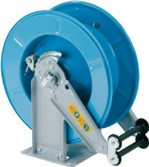 VL Series Retractable Hose Reel 203-1012